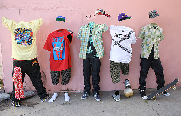 thehundreds_summer06_3.jpg