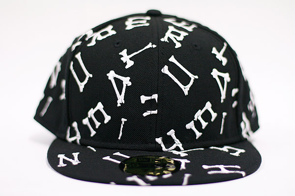 thehundreds_tar_newera_1.jpg