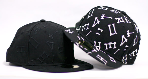 thehundreds_tar_newera_2.jpg
