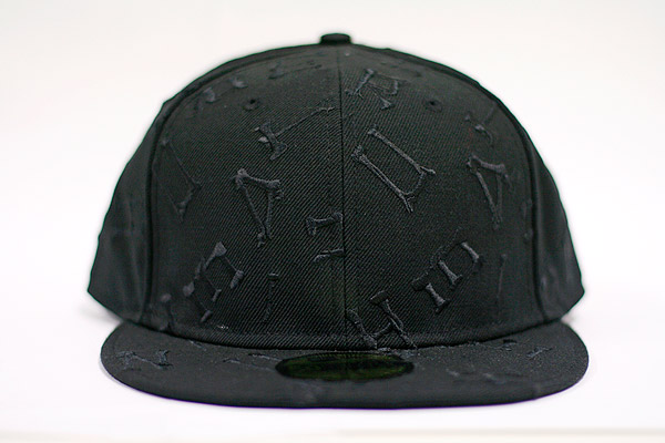 thehundreds_tar_newera_3.jpg