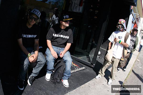 ghettovader_thehundreds_2.jpg