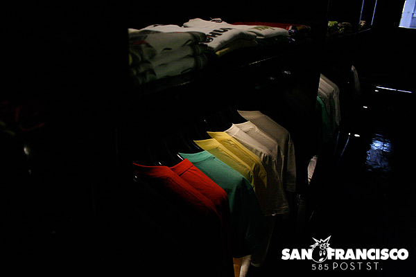 welcome_thehundreds_sanfrancisco_11.jpg