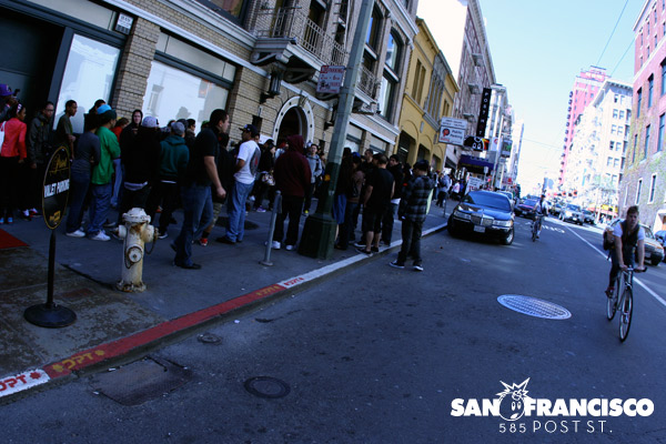 welcome_thehundreds_sanfrancisco_12.jpg