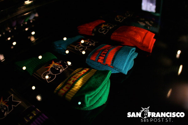 welcome_thehundreds_sanfrancisco_13.jpg