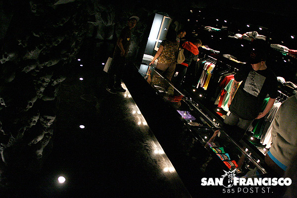 welcome_thehundreds_sanfrancisco_23.jpg