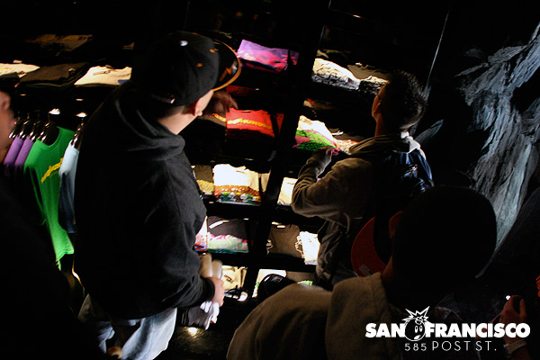 welcome_thehundreds_sanfrancisco_28.jpg