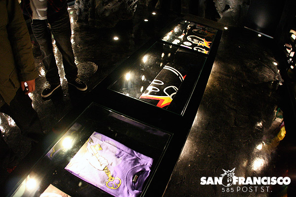 welcome_thehundreds_sanfrancisco_31.jpg