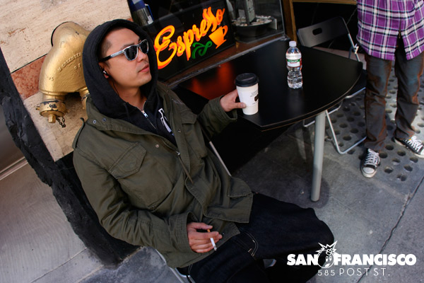welcome_thehundreds_sanfrancisco_32.jpg