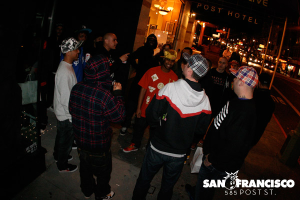 welcome_thehundreds_sanfrancisco_35.jpg