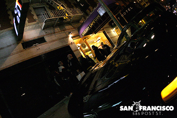 welcome_thehundreds_sanfrancisco_36.jpg