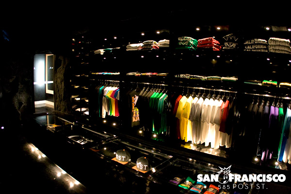 welcome_thehundreds_sanfrancisco_37.jpg