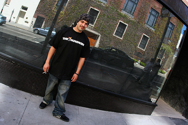 welcome_thehundreds_sanfrancisco_43.jpg