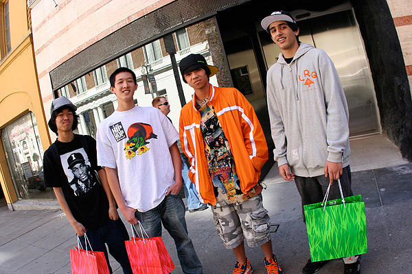 welcome_thehundreds_sanfrancisco_45.jpg