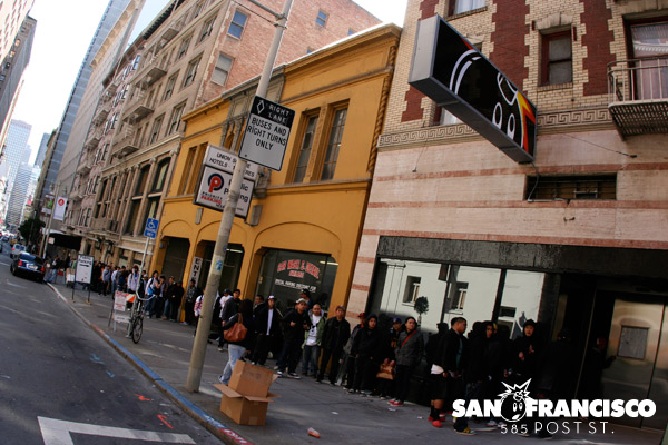 welcome_thehundreds_sanfrancisco_5.jpg