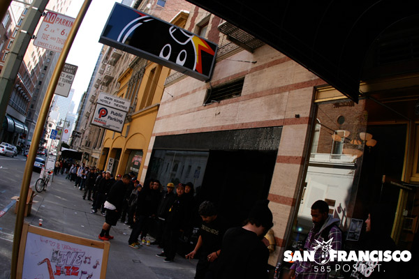 welcome_thehundreds_sanfrancisco_6.jpg