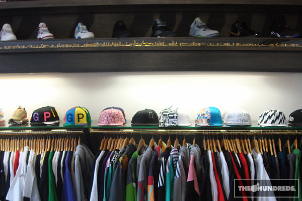 winnerscircle_thehundreds_4.jpg