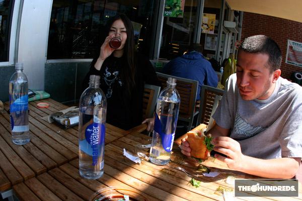 12bar_thehundreds_lunch_3.jpg