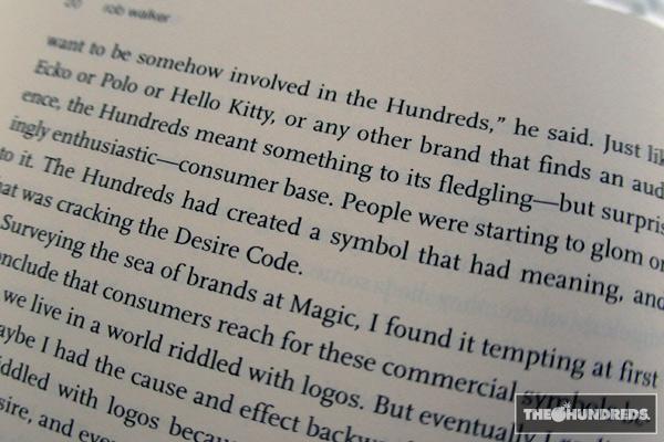 books_thehundreds_3.jpg