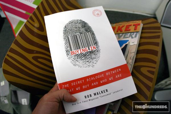 books_thehundreds_4.jpg