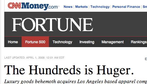 fortune_thehundreds_aprilfools_duh.jpg
