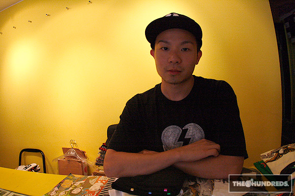 hk_thehundreds_0414_11.jpg