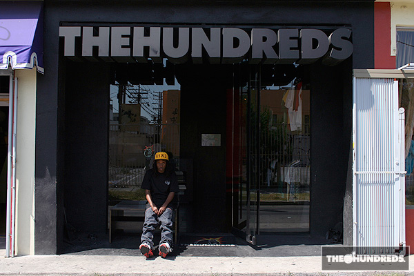smashing_thehundreds_3.jpg