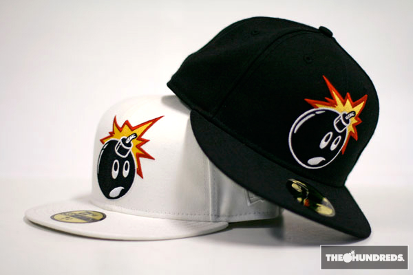 thehundreds_adambombnewera_apr9_21.jpg