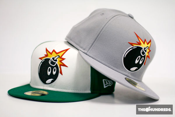 thehundreds_adambombnewera_apr9_a1.jpg
