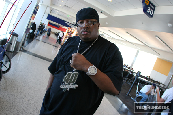 e40_thehundreds.jpg