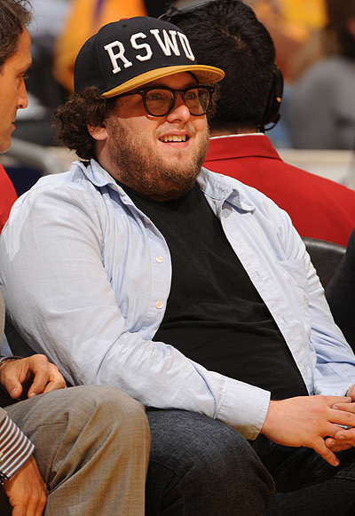 jonahhill_thehundreds1.jpg