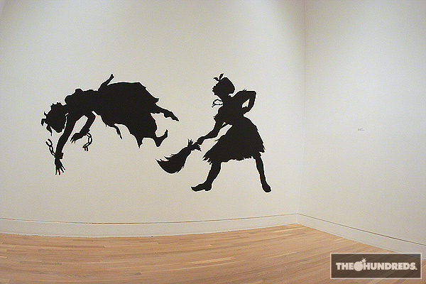 karawalker_thehundreds_3.jpg