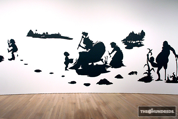 karawalker_thehundreds_4.jpg