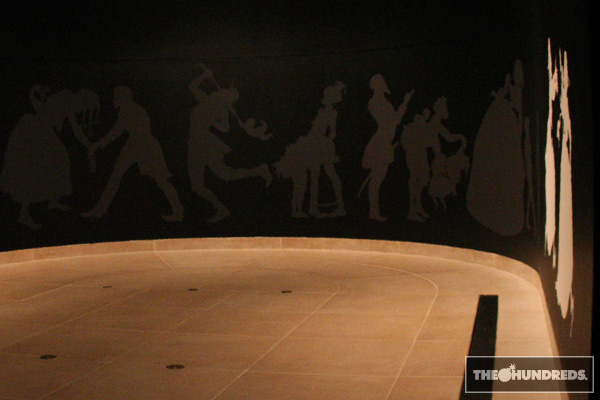 karawalker_thehundreds_5.jpg