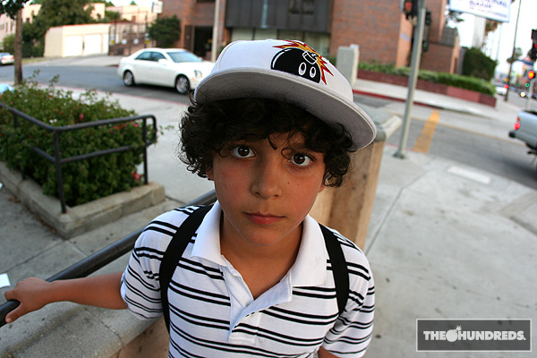 kids_thehundreds_c10.jpg