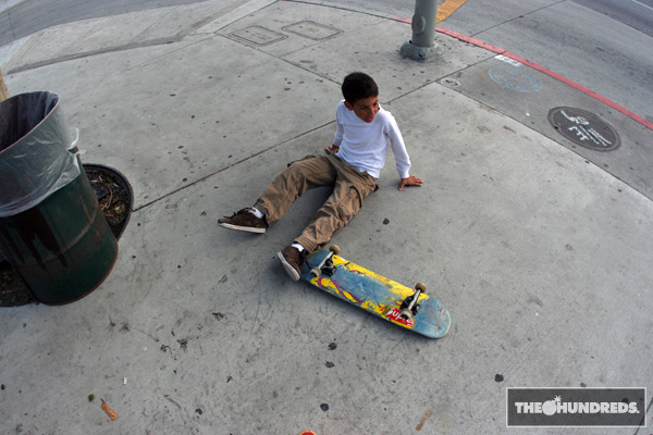 kids_thehundreds_c11.jpg