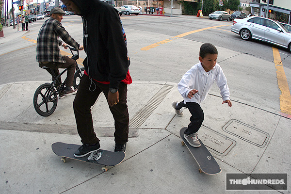 kids_thehundreds_c14.jpg