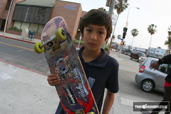 kids_thehundreds_c2.jpg