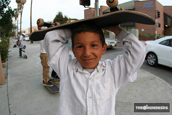 kids_thehundreds_c4.jpg