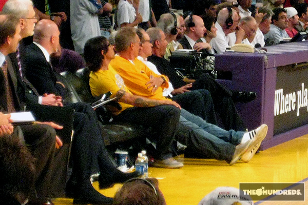 lakers_thehundreds_3.jpg