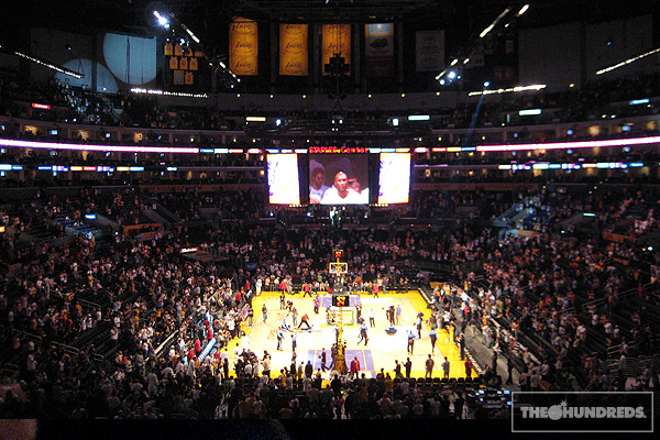 lakers_thehundreds_7.jpg