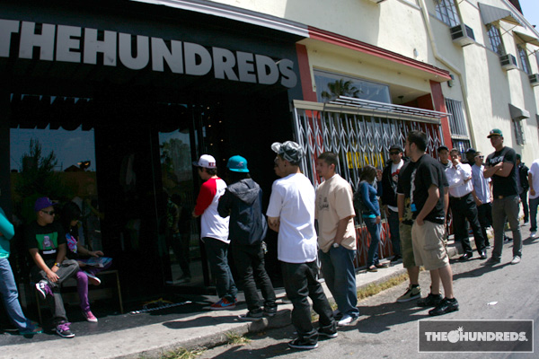 summer08drop_thehundreds_1.jpg