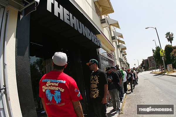 summer08drop_thehundreds_2.jpg