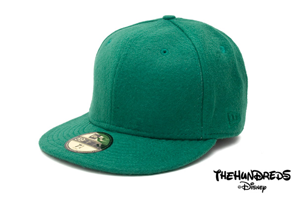 the hundreds peter pan hat for sale cheap