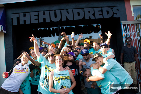 crew1_thehundreds2