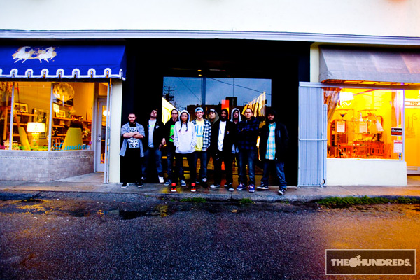 crew1_thehundreds6