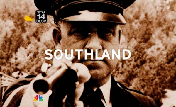 southland-thehundreds