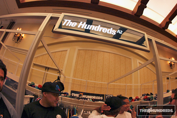 agenda2009_thehundreds18