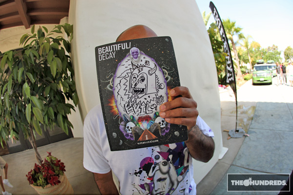 agenda2009_thehundreds5