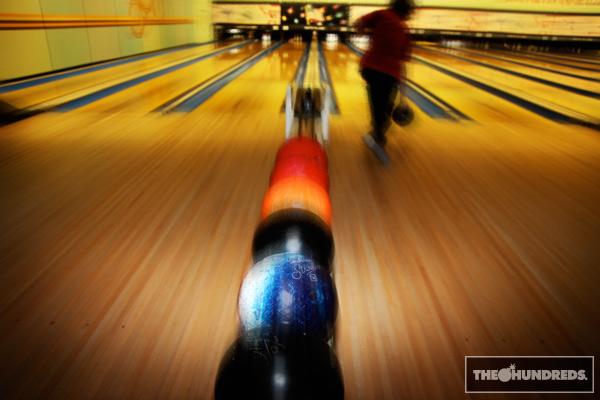 bowledover_thehundreds1