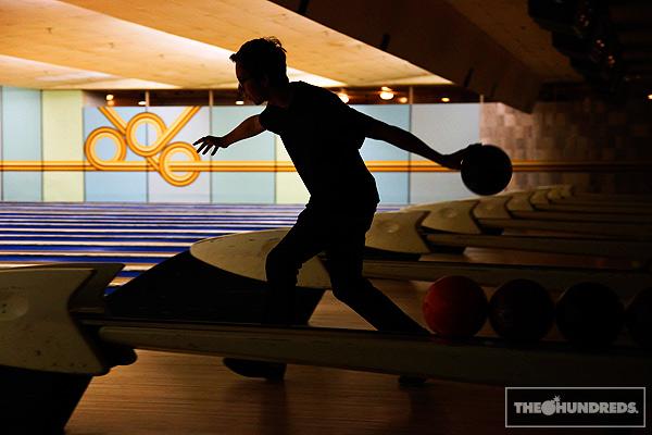 bowledover_thehundreds11